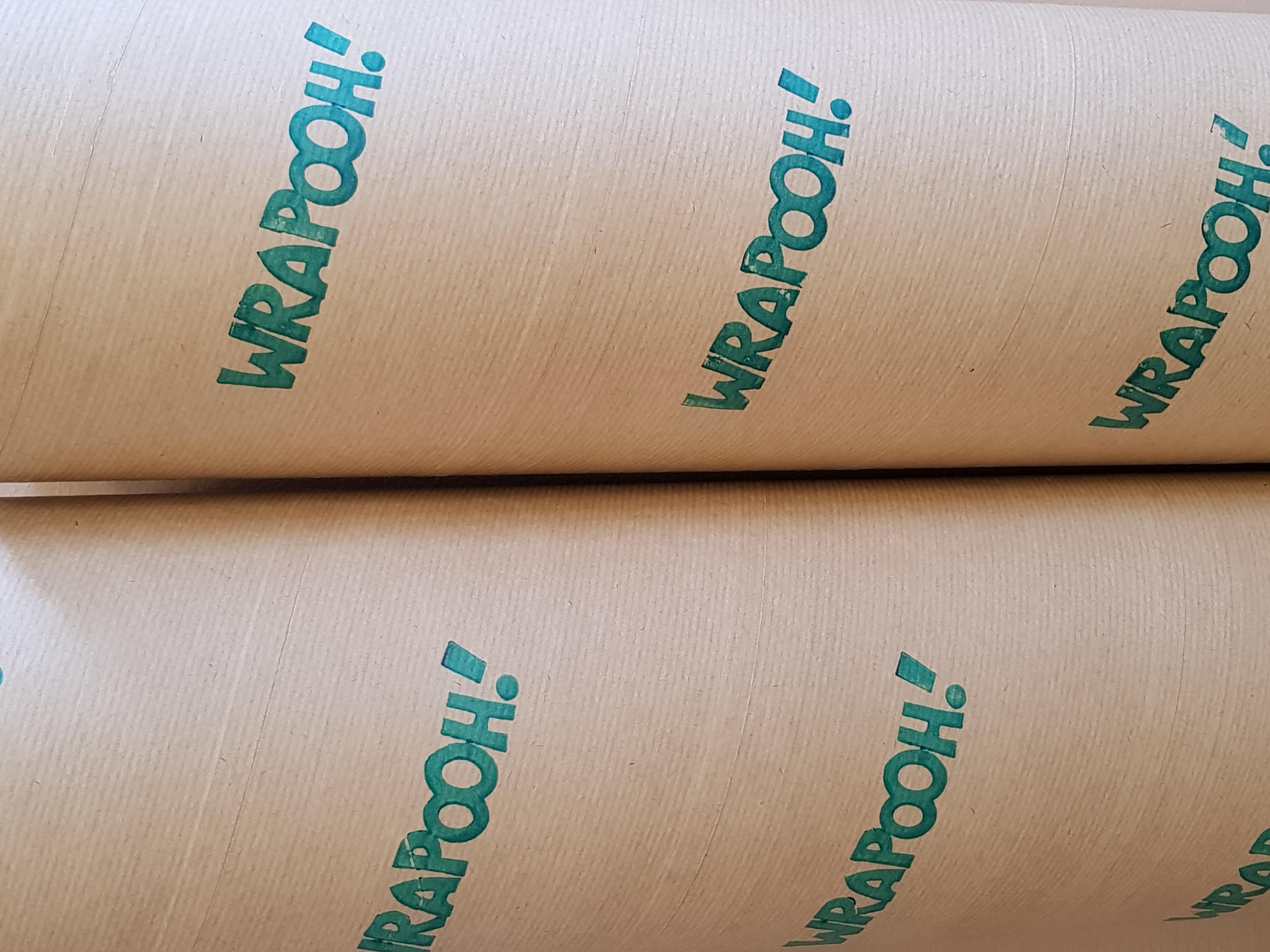top 10 uses for postal tubes