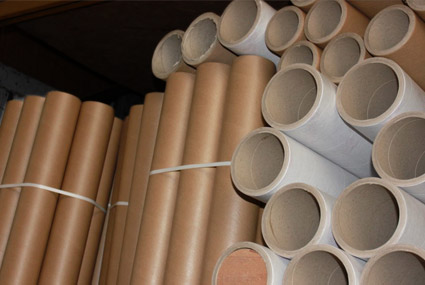 mortar tubes for sale