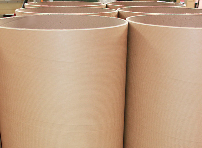 piling tubes for sale essex windings