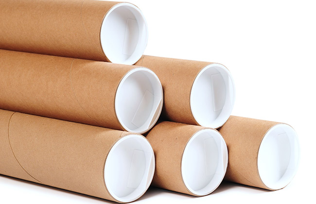 a3 postal tubes for sale