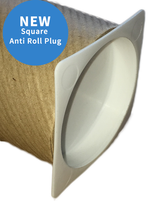 anti-roll cardboard tubes for sale