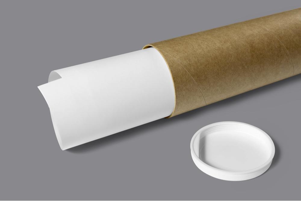 Cardboard Tube Sizes