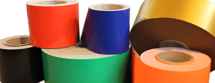 how to customise cardboard tubes